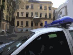 В чем причина самоубийства полицейского в Казани?