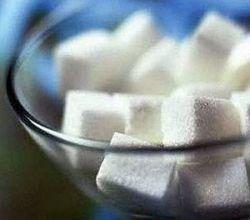 Индия теряет свой сахар