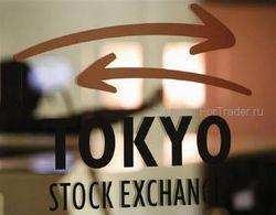 Статданные из США стимулируют биржи АТР