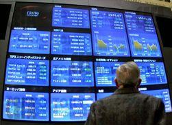 Российская биржа: «бычий» тренд в понедельник