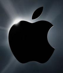 Apple против Samsung : кто победит