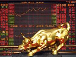 Рынки Азии закрыты в плюсе