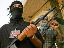 """Выступит ли США новой военной операцией против """"Аль-Каиды""""?"""