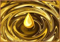 Золото возвращает себе истинную цену