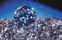 контробанда бриллиантов