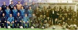 Поможет ли Путин футбольному клубу Сатурн Раменское?