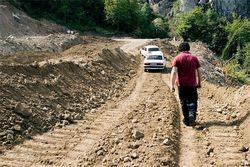 Инвесторам: российские дороги будут отремонтированы за 10 лет
