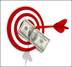 Риск инвестиций в рекламу и СМИ по-прежнему высок