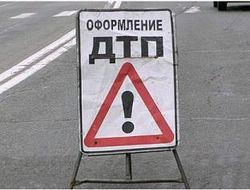 5 человек погибли в ДТП в Курской области