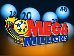 В американской лотерее сорван джек-пот на 380 миллионов