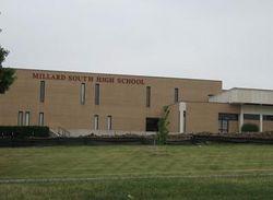 Американский школьник обстрелял директора и убил себя