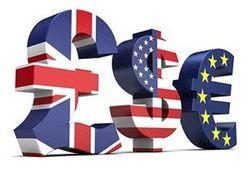 Прогноз волатильности GBP/USD на текущую торговую неделю 26.07 - 30.07