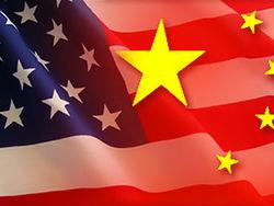 ограничение китайского импорта
