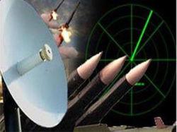 США и Израиль продолжают модернизировать израильскую систему ПРО