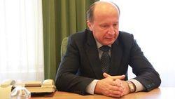 Литва и Беларусь поговорили «по-соседски»