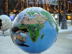 Предстоящие 10 лет станут десятилетием биологического разнообразия