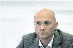 Киевскому чиновнику-взяточнику грозит 10 лет с конфискацией