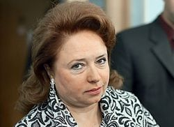 Президент Украины желает амнистировать несовершеннолетних преступников