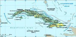 Обама разрешил отправлять деньги на Кубу – 500 долларов раз в 3 месяца