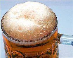 Какой миф о пиве развеяли диетологи?