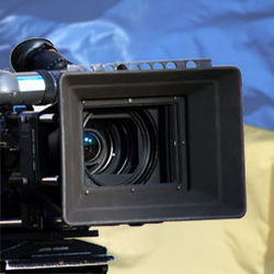 На украинское кино выделено 120 миллионов гривен