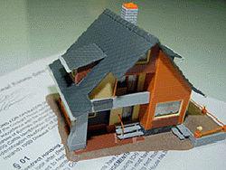 рынок жилья в США