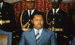 Спустя 25 лет на родину вернулся бывший диктатор Гаити