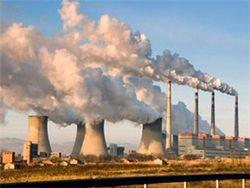 В Госдуму РФ внесен законопроект об оплате за воздух