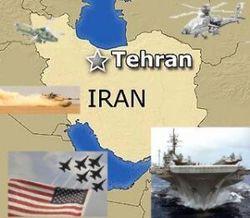 ЕС вводит новые санкции против Ирана