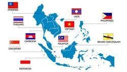 ЧМ-2030 по футболу пройдет в 10 странах?