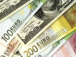В чем причины массового вывода из Украины евровалюты?