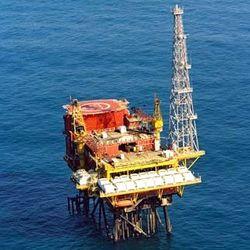 Новая утечка нефти произошла в Мексиканском заливе