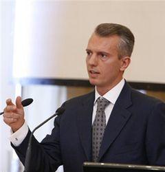 СБУ не подтверждает выплату денег взрывателям из Макеевки