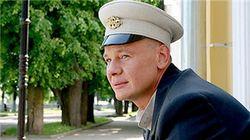 """Владиславу Галкину присудили """"Золотого орла"""", посмертно"""