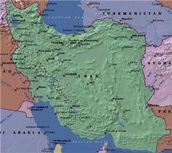 Договоренности по иранской ядерной программе провалились