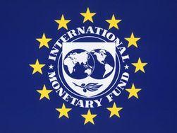 Выполняет ли Греция антикризисную программу?