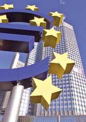 «Уязвимый» белорусский евробонд