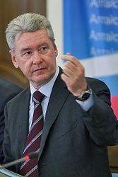 В Москве начали охоту на взяточников?