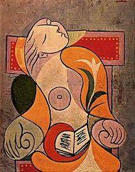 40 миллионов за картину Пикассо