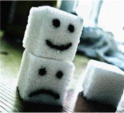 Будет ли украинский сахар поставляться на рынки РФ?