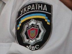 Милиционеры из отделения, где умер человек, отстранены