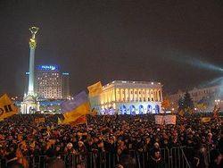 Что будет с украинским языком через полвека?