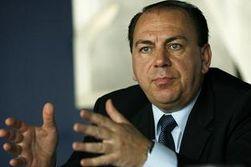В чем причины отставки Президента Центробанка Германии?