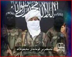 Саркози подтвердил казнь французского заложника бойцами Аль-Каиды