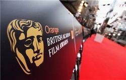 «Говорящий король» затмил всех на BAFTA