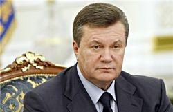 5 февраля Янукович ответит на все вопросы?