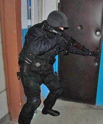 В Харькове арестованы киллеры из России