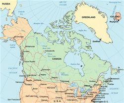 Почему Канада собирается прикрыть двери для мигрантов?