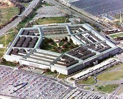 США не могут объяснить на что потрачены 8,7 миллиарда долларов из иракских фондов