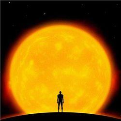 Кто они - убийцы Солнечной системы?